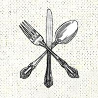 What's For Dinner - Gr 1-3 Social Studies