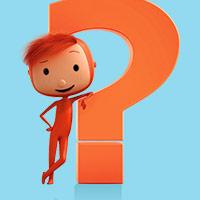 What's the Big Idea? - Gr 1-4 Health